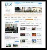 ITV Wadowice